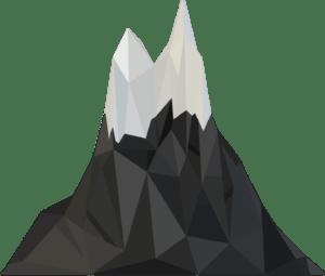 mount-fill