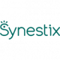 synenstix
