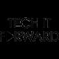 techitforward